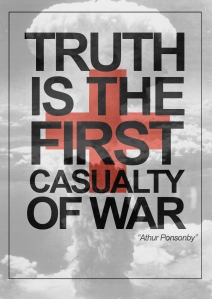 truth_is_the_first_casualty_of_by_josh_bailey